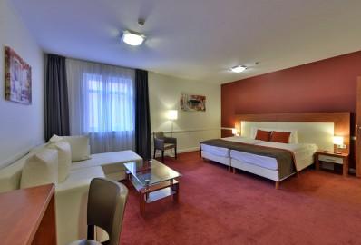 Superior Apartment - City Inn